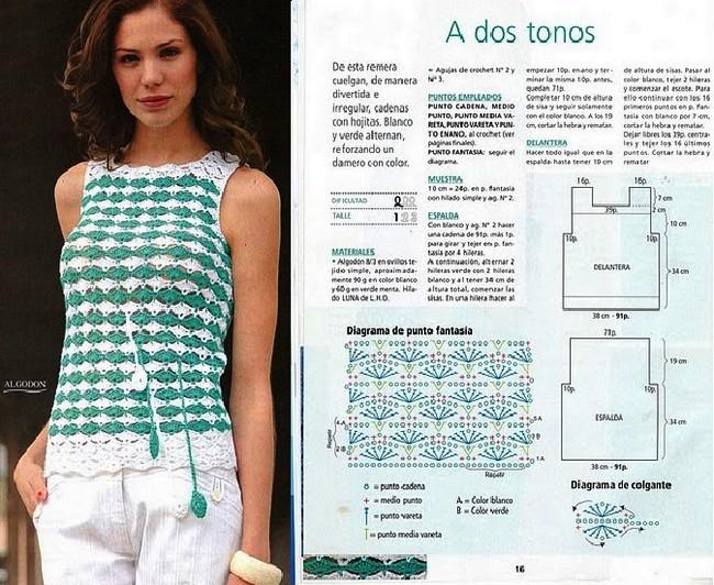 sueter verano-patron crochet-otakulandia.es (1)