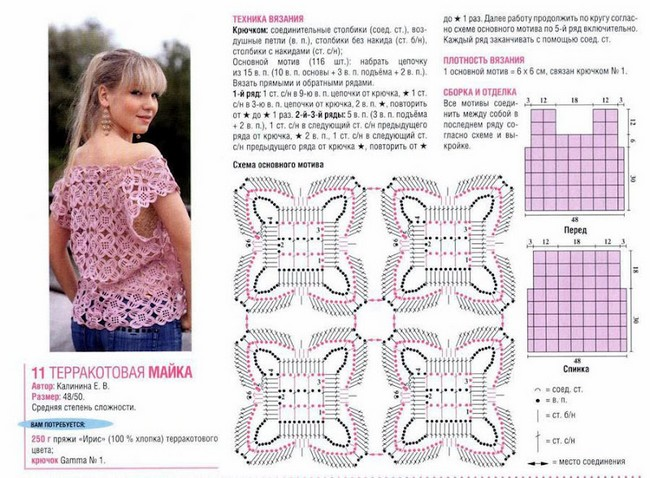 sueter verano-patron crochet-otakulandia.es (12)