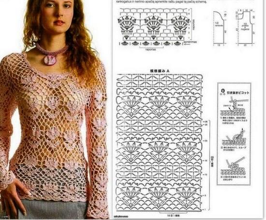 sueter verano-patron crochet-otakulandia.es (13)