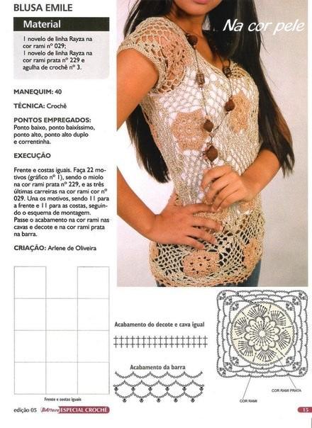 sueter verano-patron crochet-otakulandia.es (2)