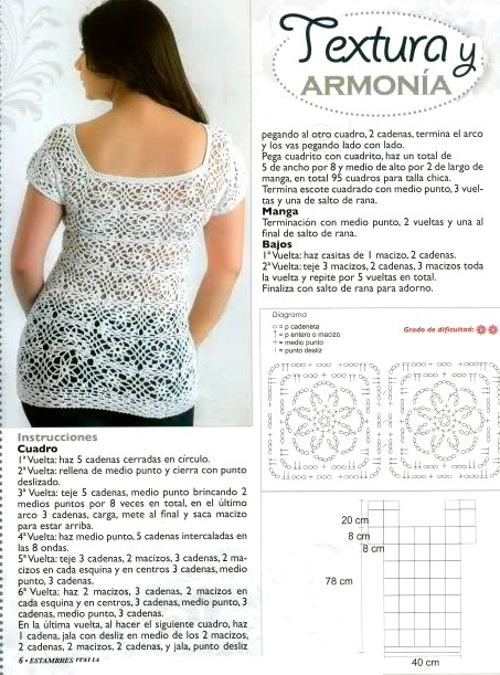 sueter verano-patron crochet-otakulandia.es (3)
