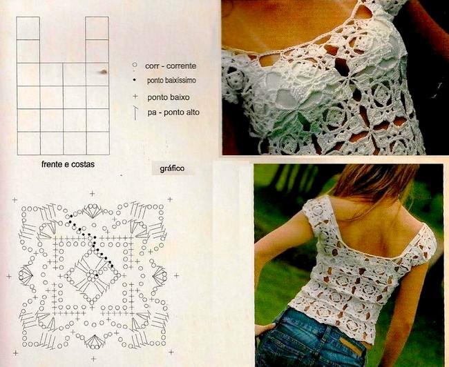 sueter verano-patron crochet-otakulandia.es (6)