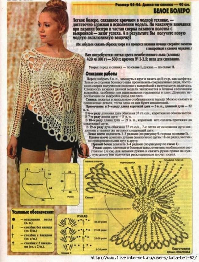 sueter verano-patron crochet-otakulandia.es (9)