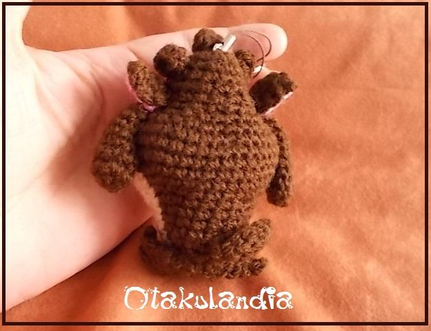 taz-demonio tasmania-llavero-crochet-otakulandia.es (3)