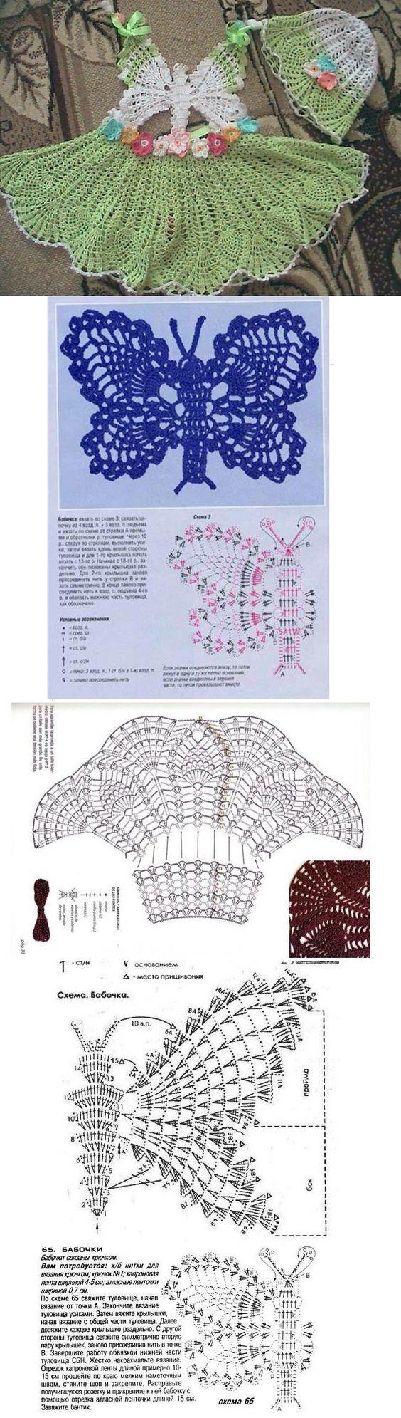 vestido nina crochet-patron-grafico-esquema-otakulandia.es (22)