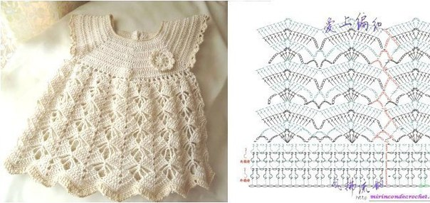 vestido nina crochet-patron-grafico-esquema-otakulandia.es (25)