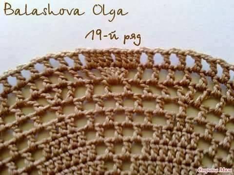 Pamela crochet paso a paso-otakulandia.es (17)