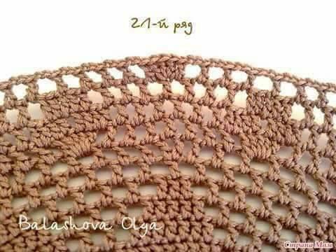 Pamela crochet paso a paso-otakulandia.es (19)