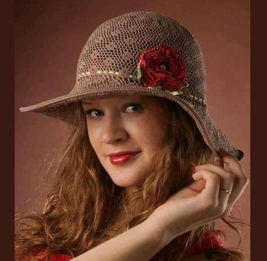 Pamela crochet paso a paso-otakulandia.es (3)