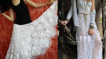 bella-falda-tutorial-esquema-patron-crochet-otakulandia.es-1