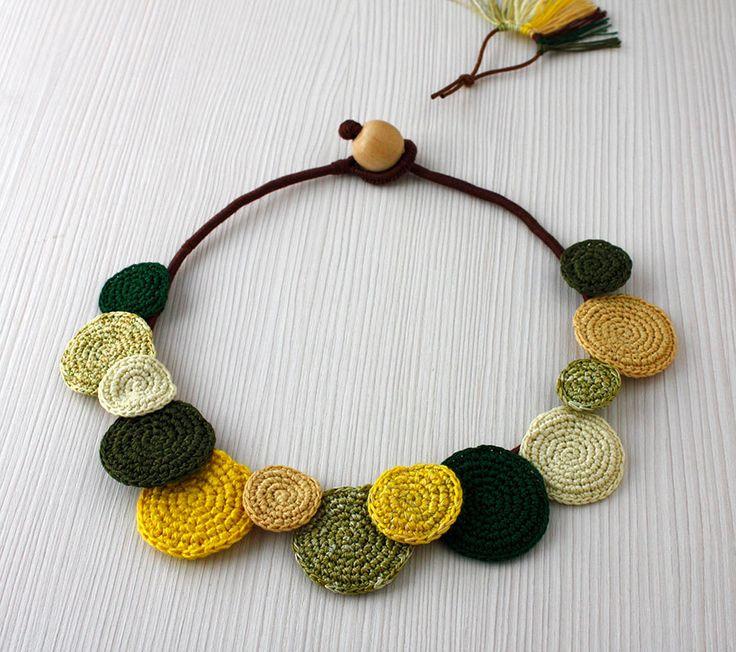 bellas joyas de crochet-otakulandia.es (1)