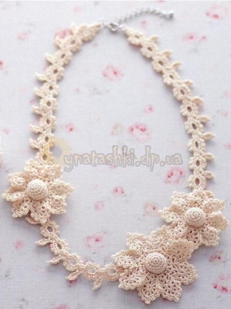 bellas joyas de crochet-otakulandia.es (10)
