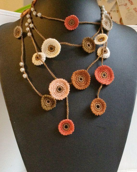 bellas joyas de crochet-otakulandia.es (11)