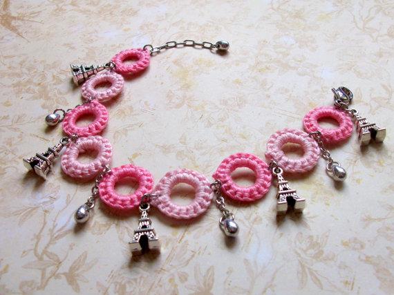 bellas joyas de crochet-otakulandia.es (12)