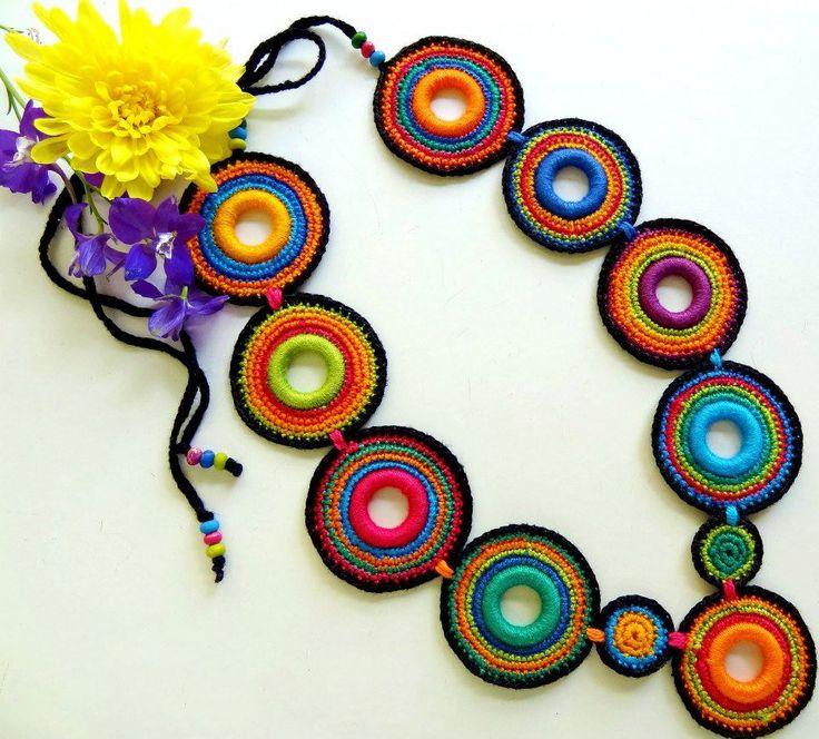 bellas joyas de crochet-otakulandia.es (13)