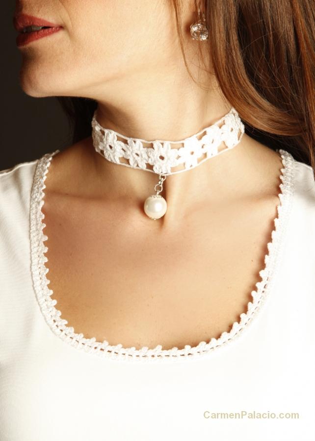 bellas joyas de crochet-otakulandia.es (14)