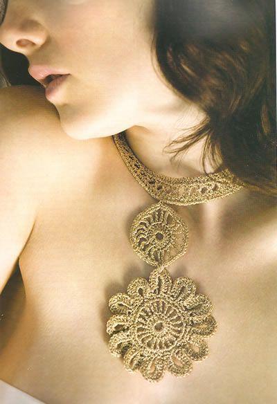 bellas joyas de crochet-otakulandia.es (15)