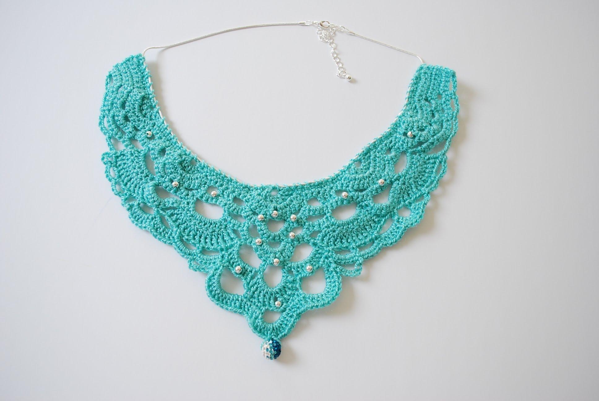 bellas joyas de crochet-otakulandia.es (16)