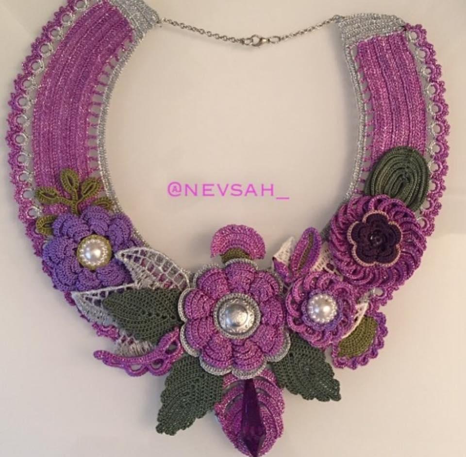 bellas joyas de crochet-otakulandia.es (17)