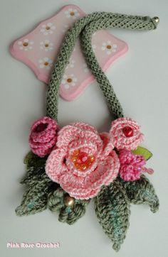 bellas joyas de crochet-otakulandia.es (18)