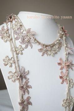 bellas joyas de crochet-otakulandia.es (19)