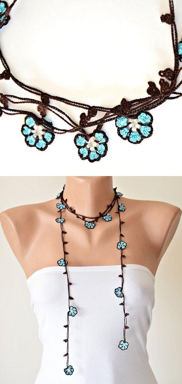 bellas joyas de crochet-otakulandia.es (2)
