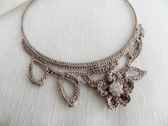 bellas joyas de crochet-otakulandia.es (20)