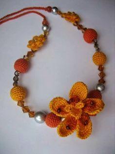 bellas joyas de crochet-otakulandia.es (21)