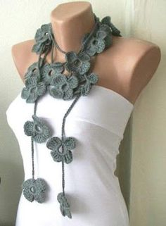 bellas joyas de crochet-otakulandia.es (22)