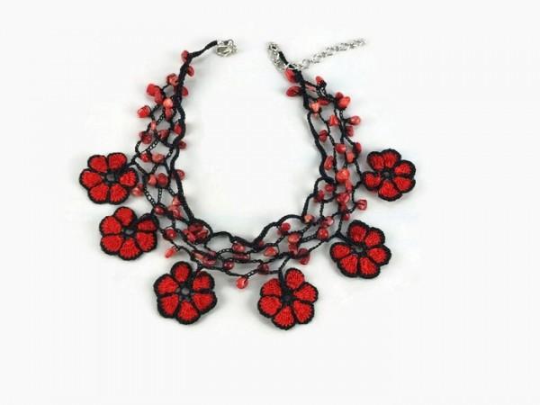 bellas joyas de crochet-otakulandia.es (23)
