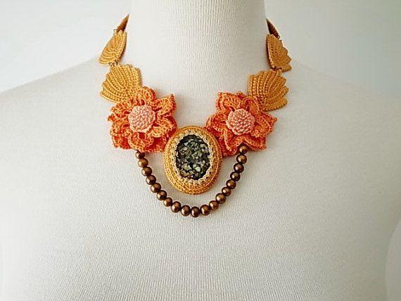 bellas joyas de crochet-otakulandia.es (24)