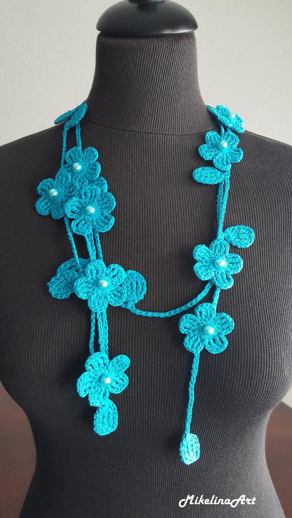 bellas joyas de crochet-otakulandia.es (26)