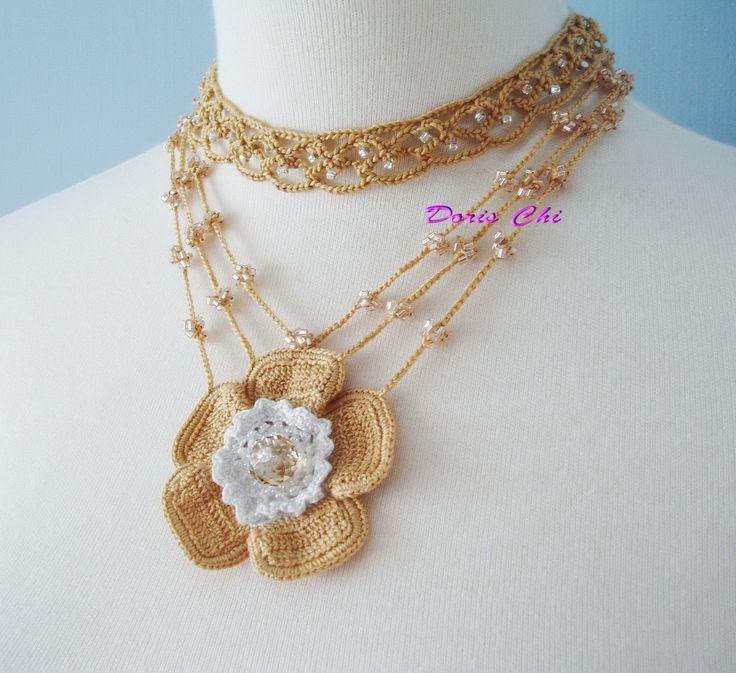 bellas joyas de crochet-otakulandia.es (27)
