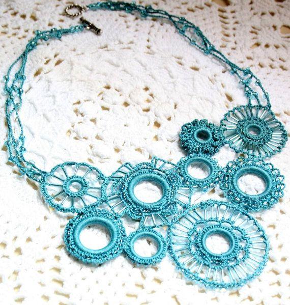 bellas joyas de crochet-otakulandia.es (28)