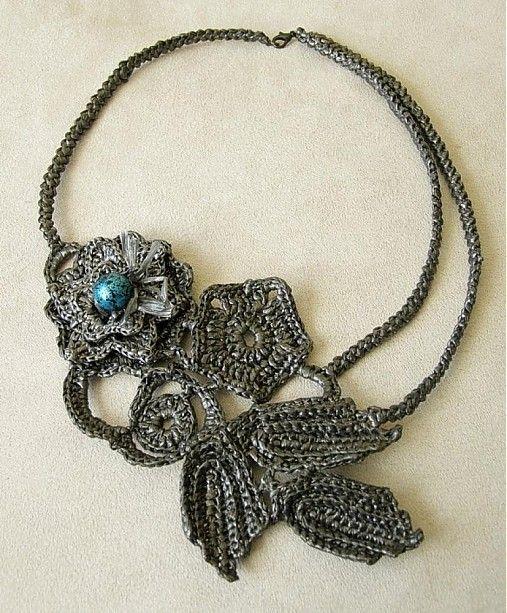 bellas joyas de crochet-otakulandia.es (29)