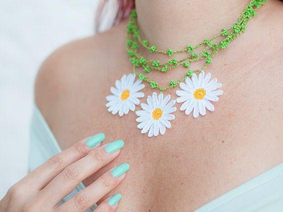 bellas joyas de crochet-otakulandia.es (3)