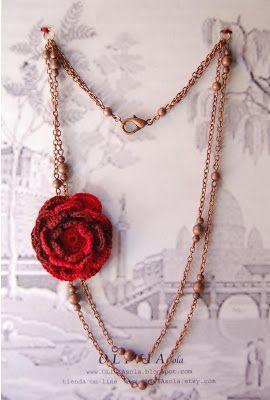 bellas joyas de crochet-otakulandia.es (30)