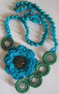 bellas joyas de crochet-otakulandia.es (31)