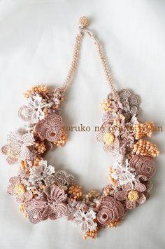 bellas joyas de crochet-otakulandia.es (32)