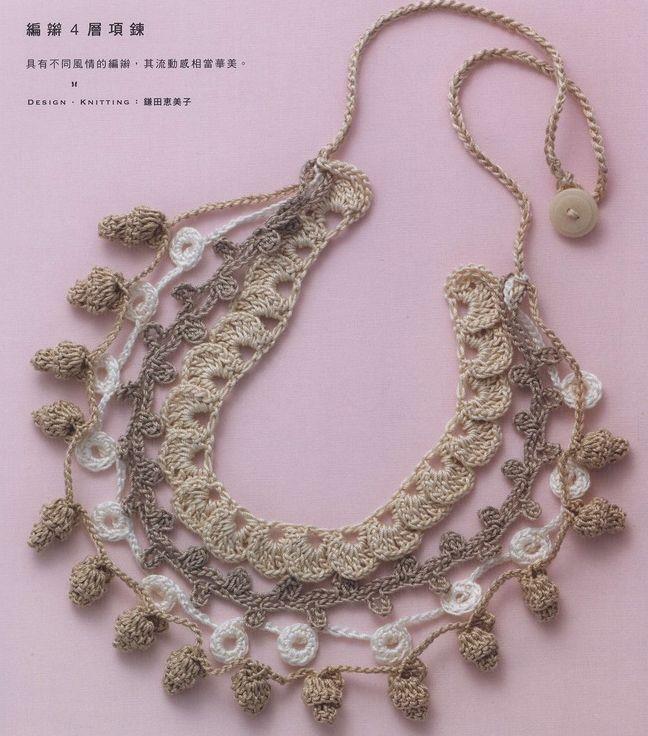 bellas joyas de crochet-otakulandia.es (33)