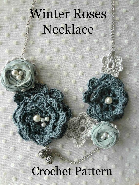 bellas joyas de crochet-otakulandia.es (34)