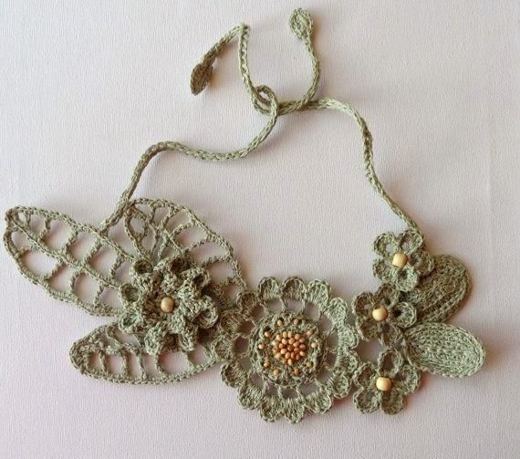 bellas joyas de crochet-otakulandia.es (35)