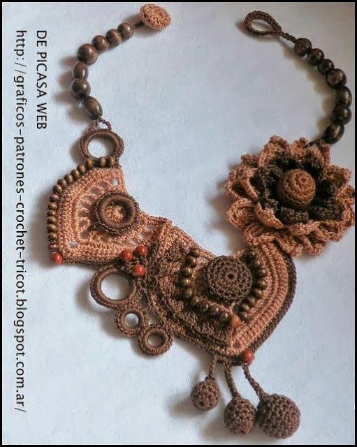 bellas joyas de crochet-otakulandia.es (36)