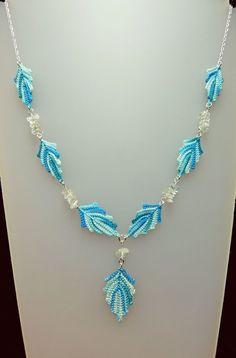 bellas joyas de crochet-otakulandia.es (37)