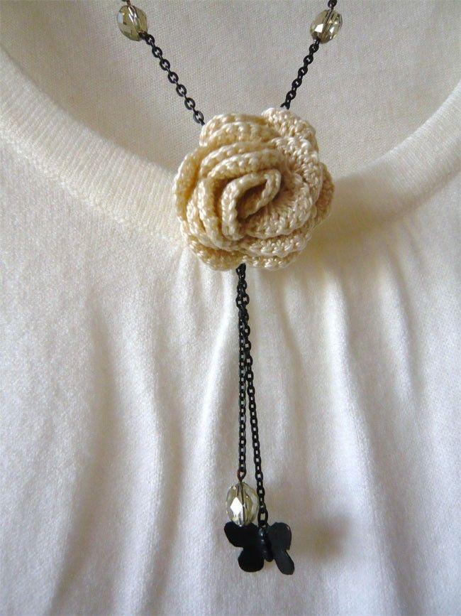 bellas joyas de crochet-otakulandia.es (38)