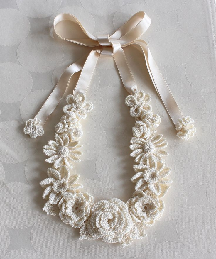 bellas joyas de crochet-otakulandia.es (39)