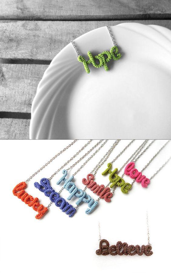 bellas joyas de crochet-otakulandia.es (4)