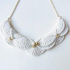 bellas joyas de crochet-otakulandia.es (40)