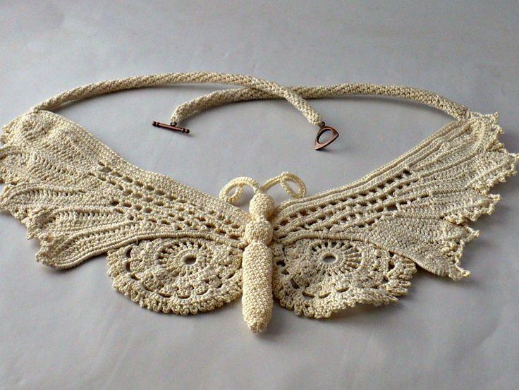 bellas joyas de crochet-otakulandia.es (41)