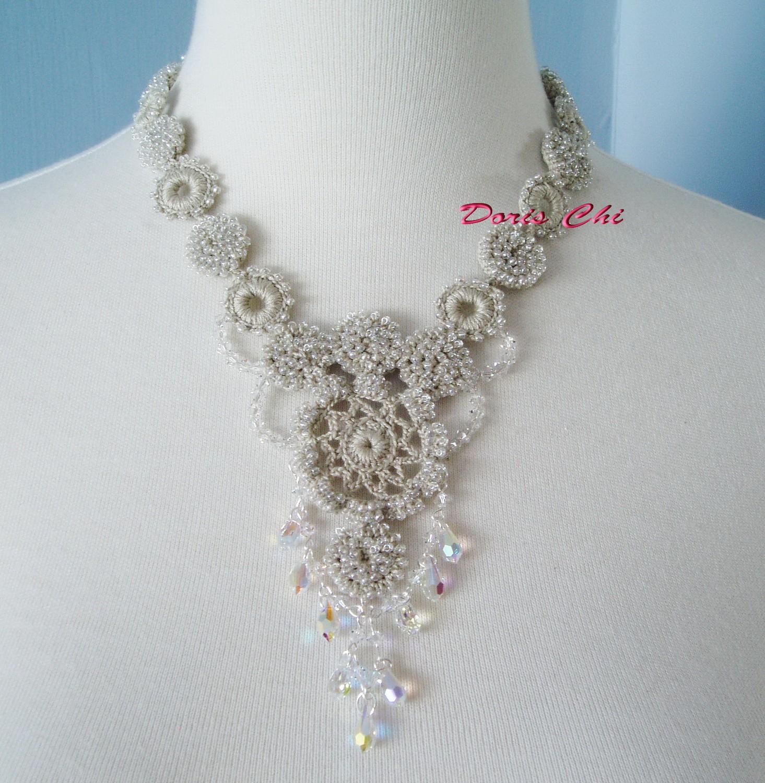 bellas joyas de crochet-otakulandia.es (42)